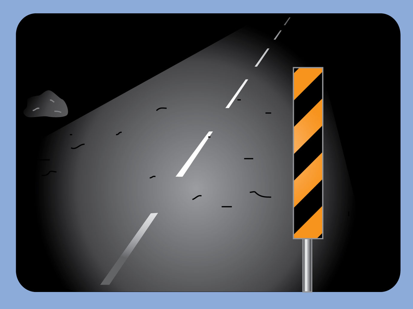 Road sign etiquette international business protocol and social a stop biocorpaavc Gallery