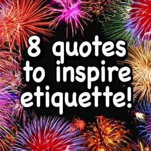 2013 Jan 8 quotes