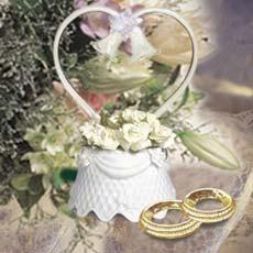 weddingcombo_2