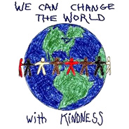 WithKindness(S)