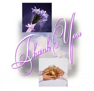 ThankYouPlus-300x291