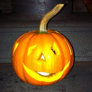 syndi-2014-pumpkin-cropped